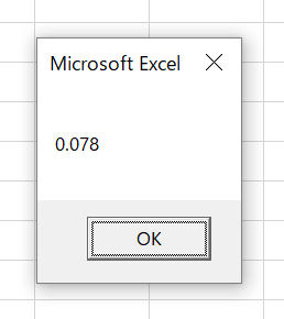 Office TANAKA - Excel VBA Tips[シートを検索する]